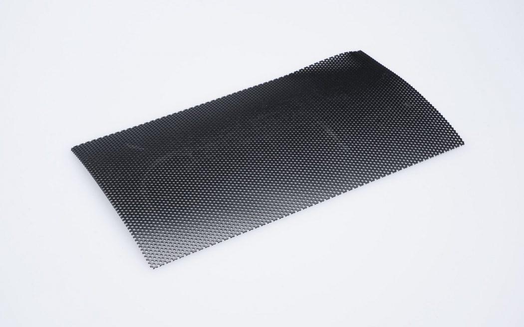 Perforating 2