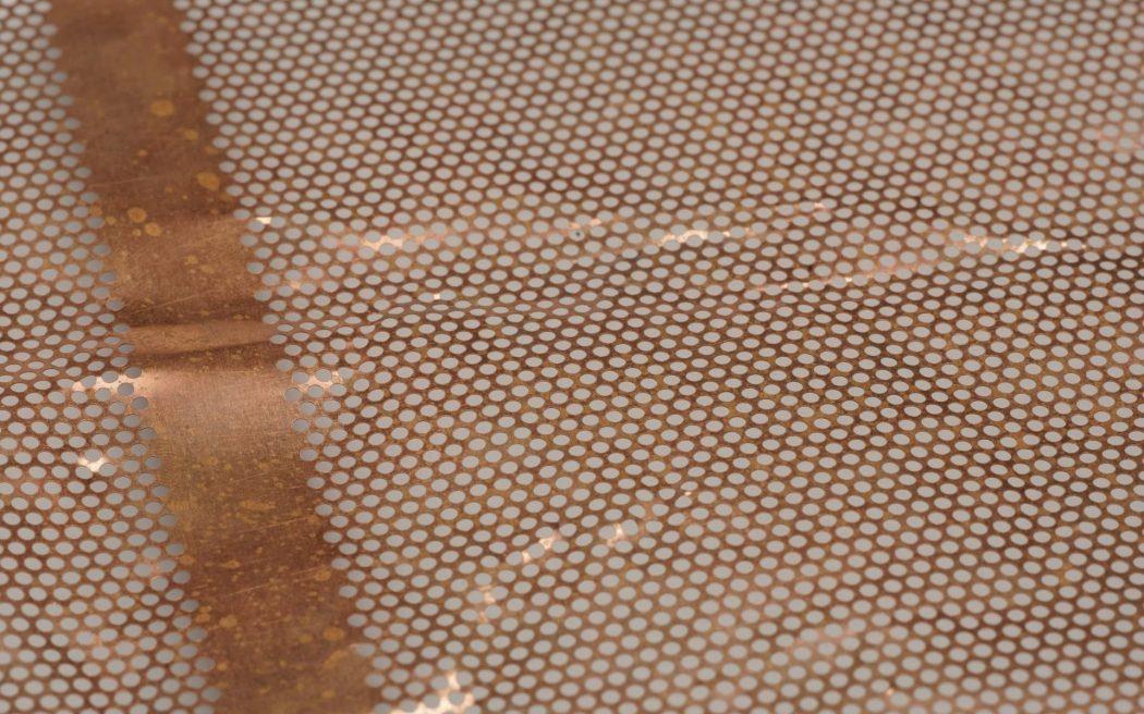Perforating 5