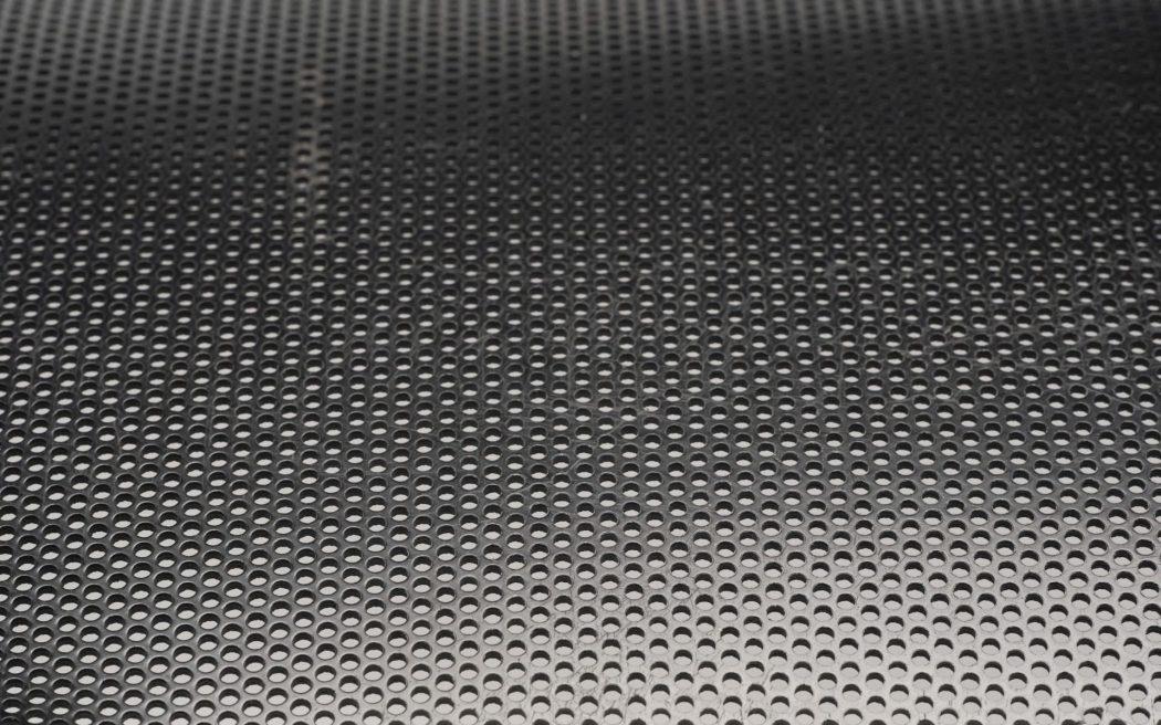 Perforating 6